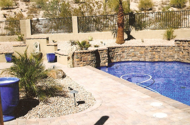 335 Best Images About Pools On Pinterest