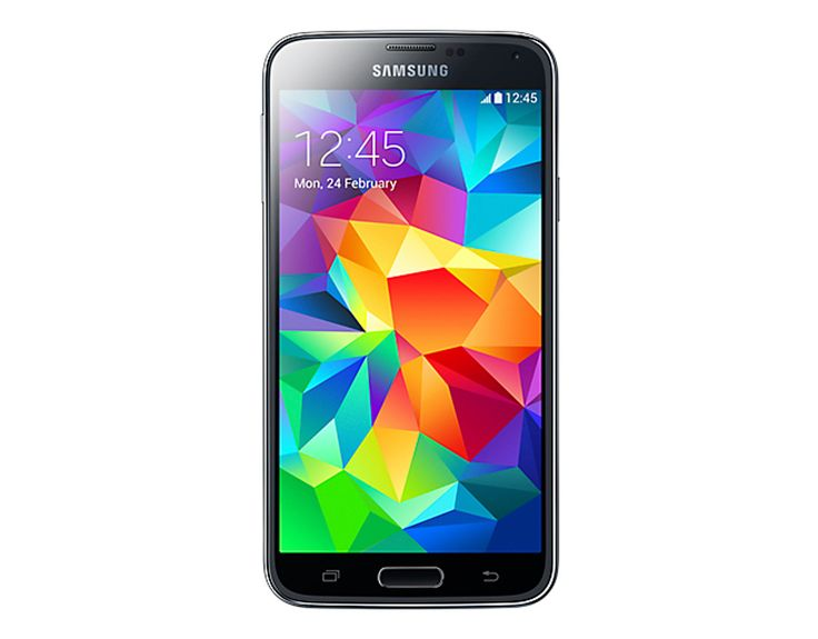 Sell My Samsung Galaxy S5 Neo Compare prices for your Samsung Galaxy S5 Neo from UK's top mobile buyers! We do all the hard work and guarantee to get the Best Value and Most Cash for your New, Used or Faulty/Damaged Samsung Galaxy S5 Neo.