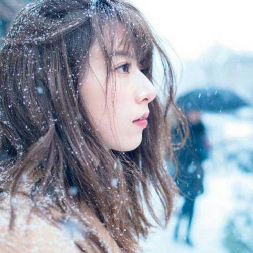 synergyty: bye-byeななみん──乃木坂に住んでた、ぼくの初恋の人✨ # ... | 日々是遊楽也