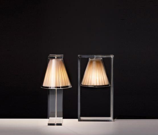 Kartel — Luminaire Light Air