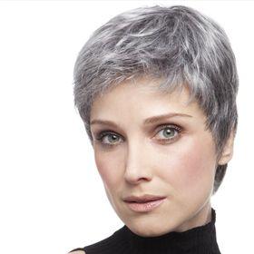 Prothèse capillaire : trouvez votre perruque médicale
