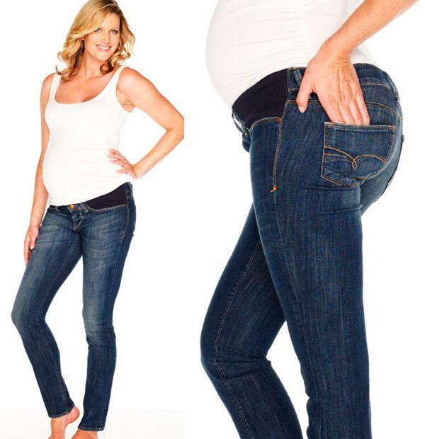 27 best images about Maternity Jeans on Pinterest | UX/UI Designer ...