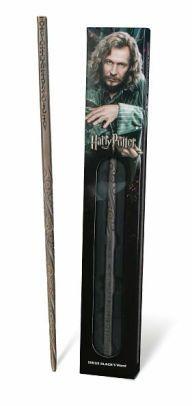 Harry Potter Character Wand – Sirius Black