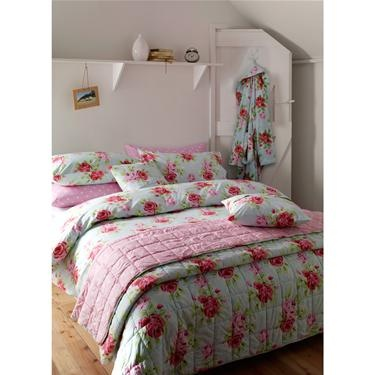1000 images about girly bedroom ideas on pinterest for Cath kidston bedroom ideas