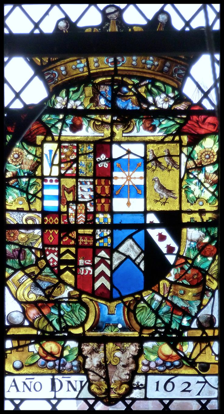 1232 best heraldic stained glass images on pinterest for 16th street baptist church stained glass window