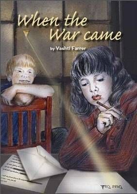 When+the+War+Came
