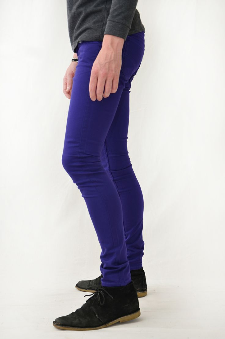soil association organic cotton jeans