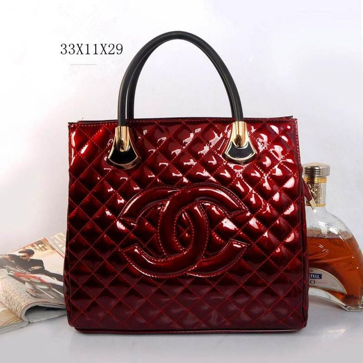 ab7e98c3d Alibaba group, Bags ...,17 Best images about bOlSaS* on Pinterest