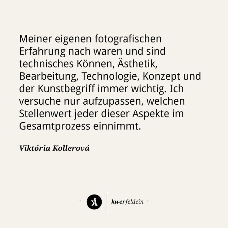 28 best Zitate über die Fotografie images on Pinterest