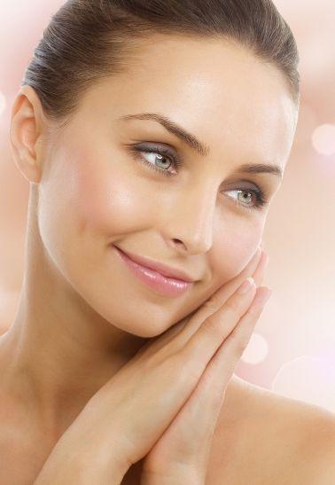 Nice free facial tightening exercises photos