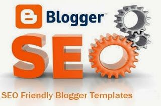 Today, I made list of 10 Best SEO Friendly Blogger Template which are SEO Ready, Adsense Ready, Responsive Design and Many more Features.