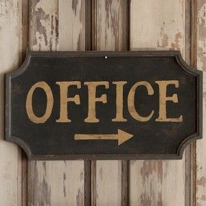 Best 25 Office Door Signs Ideas On Pinterest