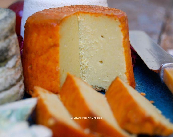 Au fil d'Ariane: Les fromages végétaux (vegans), la théorie, la pratique et l'annuaire.