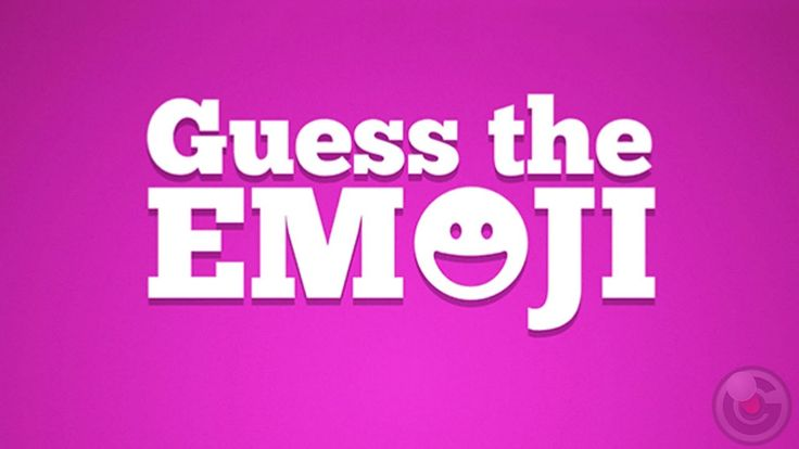 "Are you ready for a guessing game like none other? ""Guess The Emoji - Emoji Pops"" will entertain you for hours by Random Logic Games! - https://www.youtube.com/watch?v=EV1wSgTkTvk  #puzzle #gameplay #video #iOS #igv  Like this video? Then Repin it! Follow us [http://www.pinterest.com/igamesview/] today for latest iOS gameplays,Games of the week/month, Reviews, Previews, Trailers, Cheat Code, walkthroughs & more."