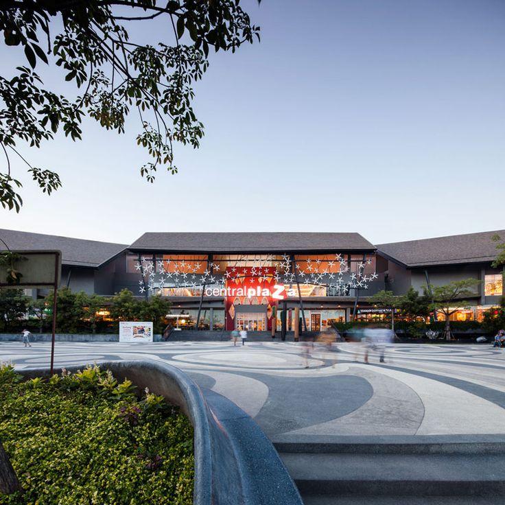 Central-Plaza-Chiang-Rai-by-Shma-Company-Limited-11