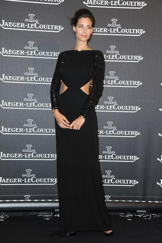 Marica Pellegrinelli (fot. Image.net)