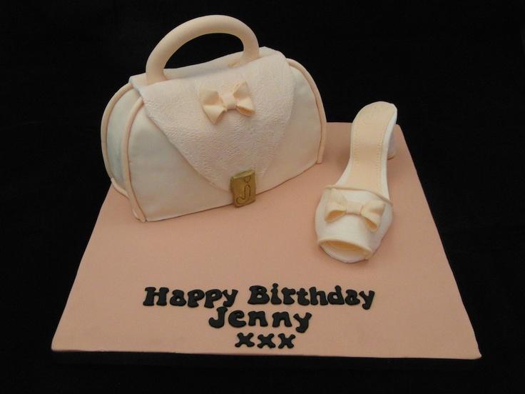Handbag cake with edible lace and matching shoe :0) https://2d59a258-a-62cb3a1a-s-sites.googlegroups.com/site/wendyfondantfantastic/gallery/handbagshoecake.jpg?attachauth=ANoY7cr8b550K6pvdOZEDQ6SGipRzFUlcmbBQu1rP2-xL0NIEbbvExwWiRDLZGP_K2GQlcSn88t-t1F9XV0tn0cPFaPhZtKzFNpvXn6C9hPvSwrKDuWWfj6M64aVlYP0pC6xh2CWVlfTZFP3z38oLIUE41ahxv2T9mon8PPyhIIhDKyM6-zeumTOmAlQbZYl9DA1aSzeOWAphJGykEgug9g3YFJ6_O_8DM7Qsdd-KpY6c0PQ959HeKGjESR5muS3Wwz_6msN7P8M=0