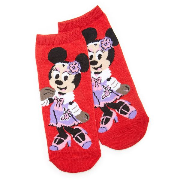 Top 25 Ideas About Minnie Mouse Doll On Pinterest Girl