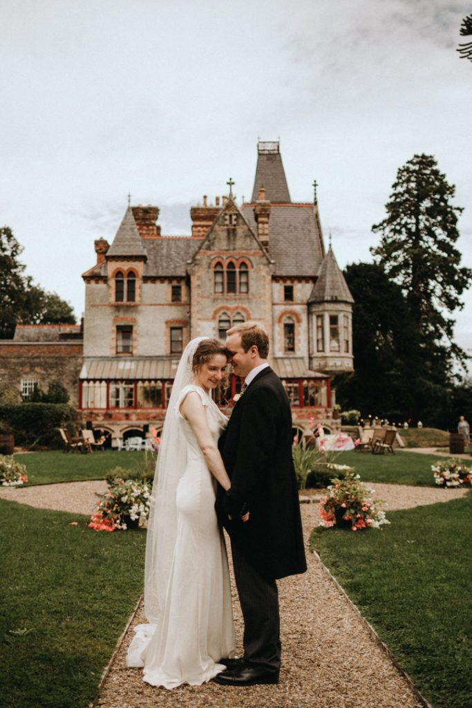 Supplier Spotlight Wedding Pros With Endless Enthusiasm Onefabday Com Ireland Irish Wedding Venues Irish Wedding Wedding Pro