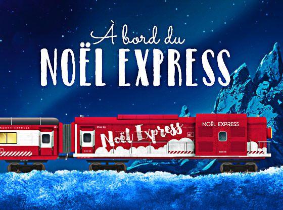 44 best Noël images on Pinterest Noel, Christmas foods and - site de construction de maison virtuel gratuit