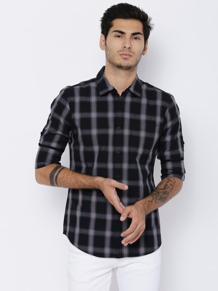Best 25  Mens shirts online ideas only on Pinterest | Shirts ...