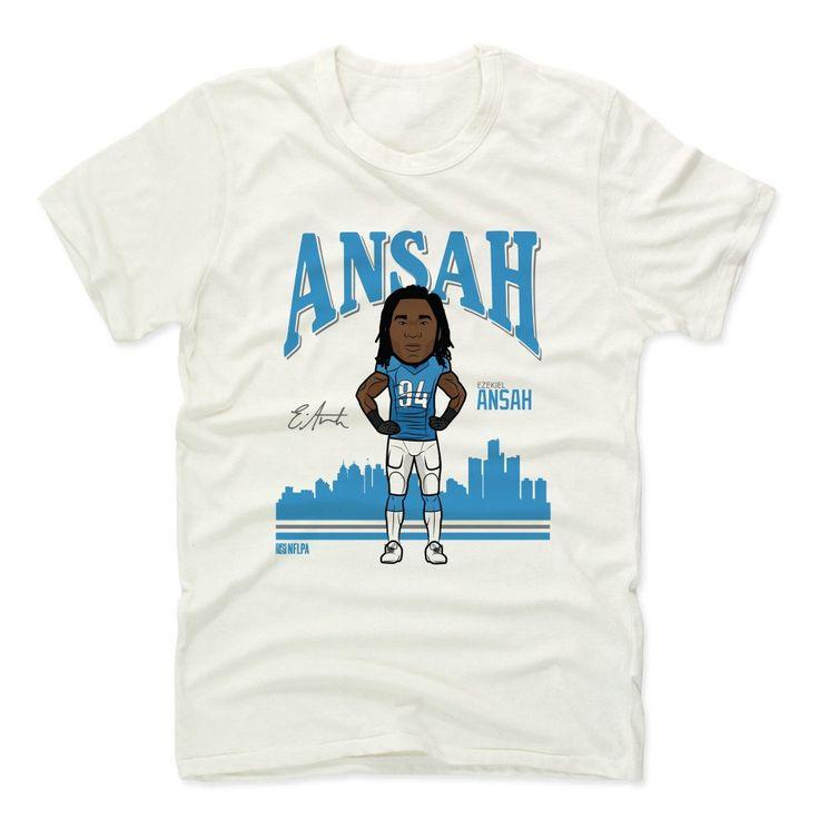 Ezekiel Ansah Toon L