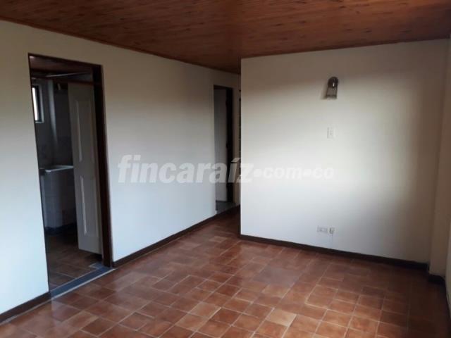 Apartamento en Venta - Armenia Avenida Centenario - Área construida 65,00 m² - Precio: $ 75.000.000