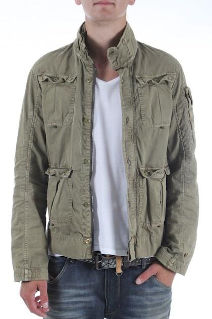 les 25 meilleures id es concernant veste saharienne homme sur pinterest veste de safari veste. Black Bedroom Furniture Sets. Home Design Ideas