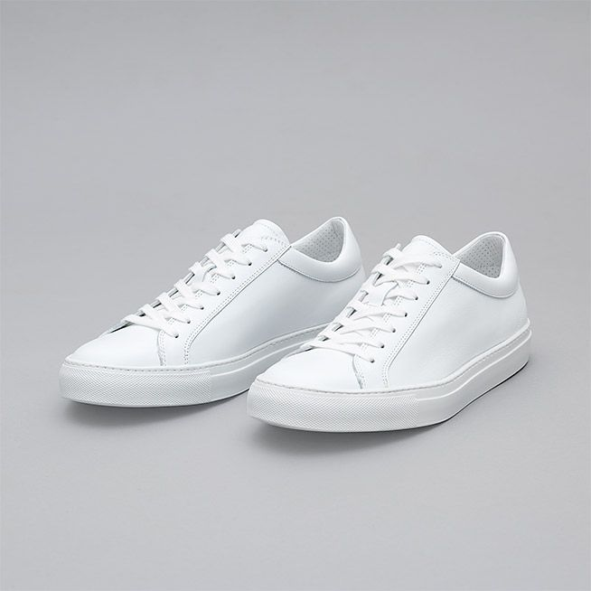 Browse a wide range of Converse trainers for men, women & kids with the latest Hi Top & Low Top designs in leather & suede. Next day delivery available! Converse All Star Lift Low Leather Trainers White Black White £ Quickbuy. Converse Converse All Star Low Trainers Mason.