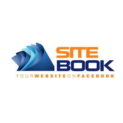 Logo Design Gallery - SiteBook By Shadine.it