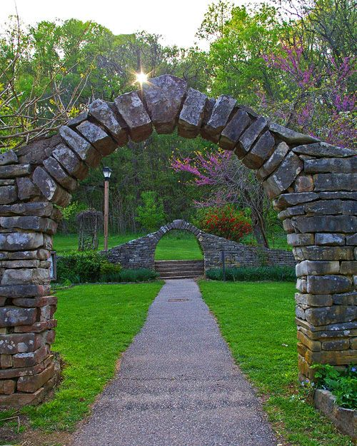 This Underrated Park Just Might Be The Most Beautiful Place In Indiana