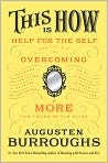 I <3 Augusten Borroughs! This is one more BRILLIANT edition.