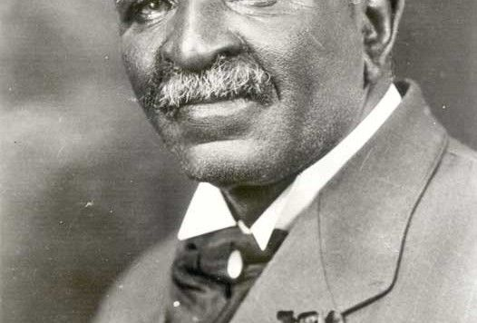 George Washington Carver who is known as one of America's greatest scientist was born into slavery sometime in 1864. Carver was stripped of his dignity and manhood as a boy, he was castrated by the man who owned him. He became a house servant and he was going to spend a majority of time in the house, the owner didn't want him to rape his daughter, so he took away his ability to mature into a full functioning adult male.