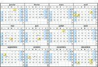 Concours Fonction publique 2017 2018 : calendrier et dates des (...) - Devenir fonctionnaire en 2017 2018 avec Cap Public