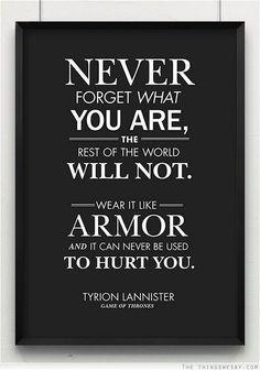 Google Inspirational Quotes Fair 40 Best Inspirational Quotes Images On Pinterest  Inspiration