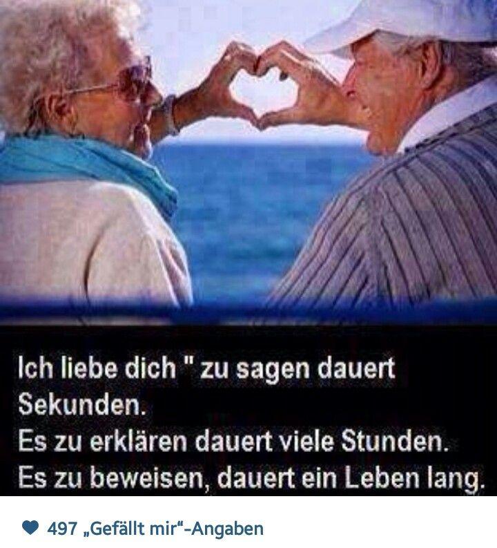 love liebe amore