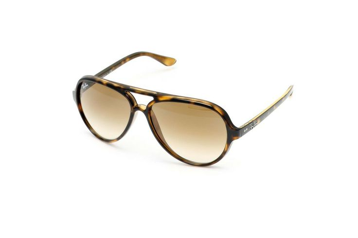 RAY BAN RB4125 CATS 5000