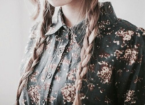 Find More at => http://feedproxy.google.com/~r/amazingoutfits/~3/d2oR14sPJgw/AmazingOutfits.page