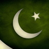 National Anthem of Pakistan. پاکستان کا قومی ترانہ۔ by Beautiful Pakistan on SoundCloud