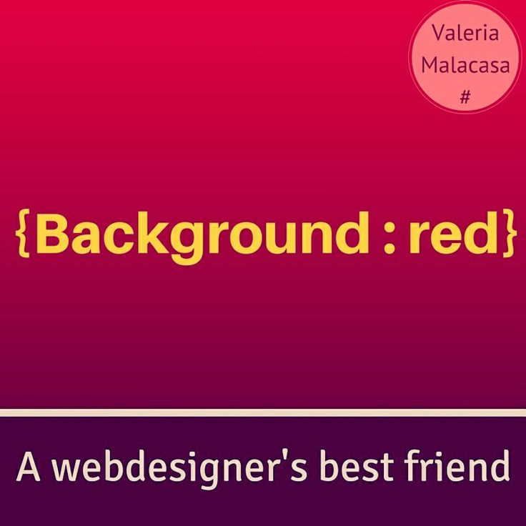If you are a #webdesigner you can't say you never used it! #webdesign #graphicdesign #css #memes
