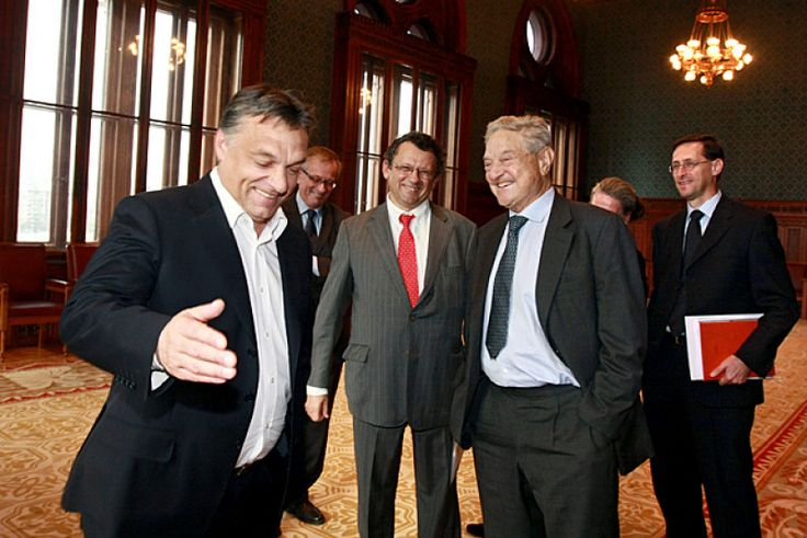 Nyílt levél Orbán Viktornak! Azok a régi kilencvenes évek! Ha jól átgondoljuk, hogy mi kell ahhoz, hogy ma 37 fiatal összeálljon és egy új politikai pártot hozzon létre, majd sikereket érjen el, ha… MIKOR A RÜHES KUTYA AZT A KEZET HARAPDÁLJA AMI GYÓGYÍTJA ÉS ETETI ŐT!