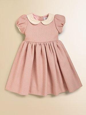 Baby Cz Toddler S Little Bouclé Dress Mon Bebes Pinterest Babies Kids Wardrobe And Child Fashion