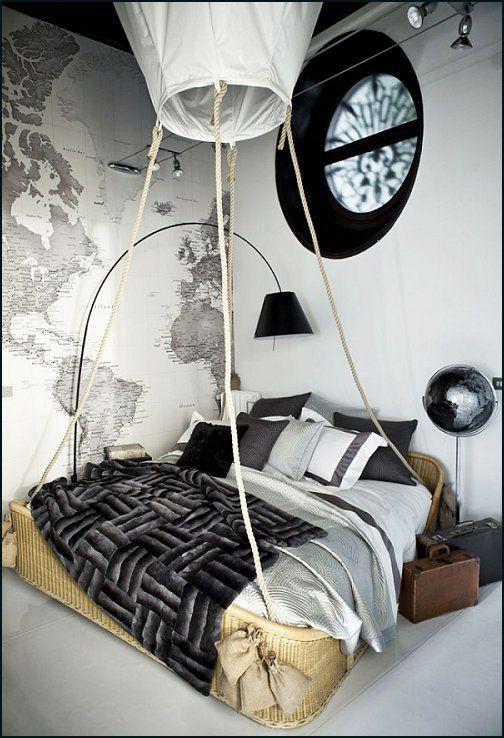 HOT+AIR+BALLOON+THEME+BEDROOM+DECORATING-HOT+AIR+BALLOON+THEME+BEDROOM+DECORATING-1c.jpg (504×738)
