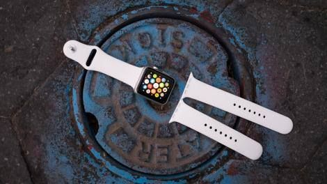 UPDATED: Apple Watch Series 2 release date news and features Read more Technology News Here --> http://digitaltechnologynews.com Apple Watch Series 2 release date and news  Update: The Apple Watch Series 2 was just announced at Apple's big iPhone 7 event and it's faster brighter and water-resistant and it now comes with built-in GPS. Here's all of the news.  How to watch the Apple iPhone 7 launch event  Before we get to the Apple Watch Series 2 release date let's talk about its features…