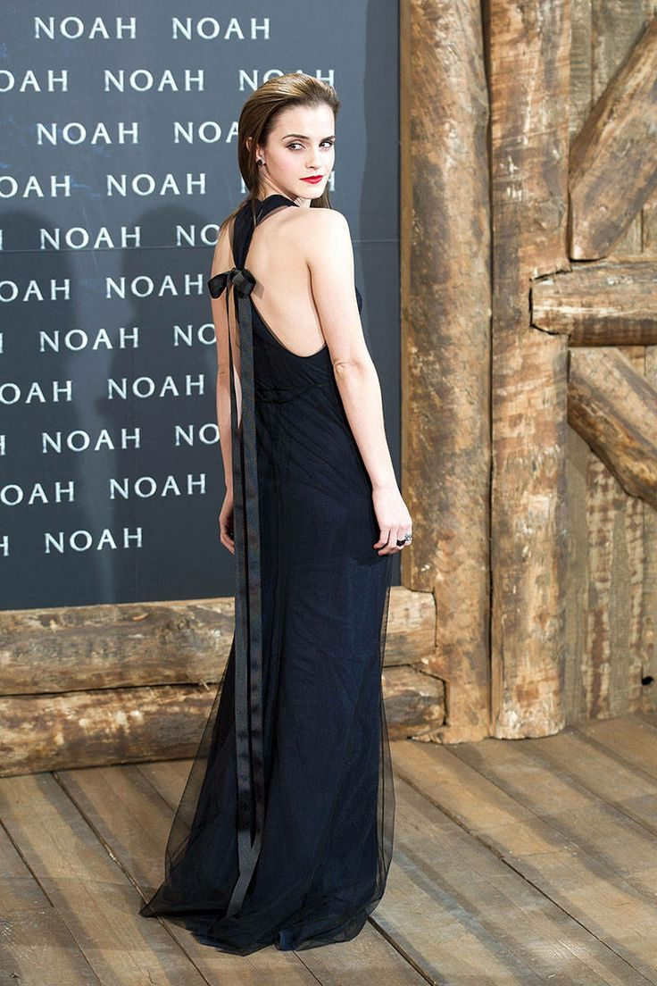 Tracey edmonds style fashion amp looks best celebrity style - Best Looks Emma Watson