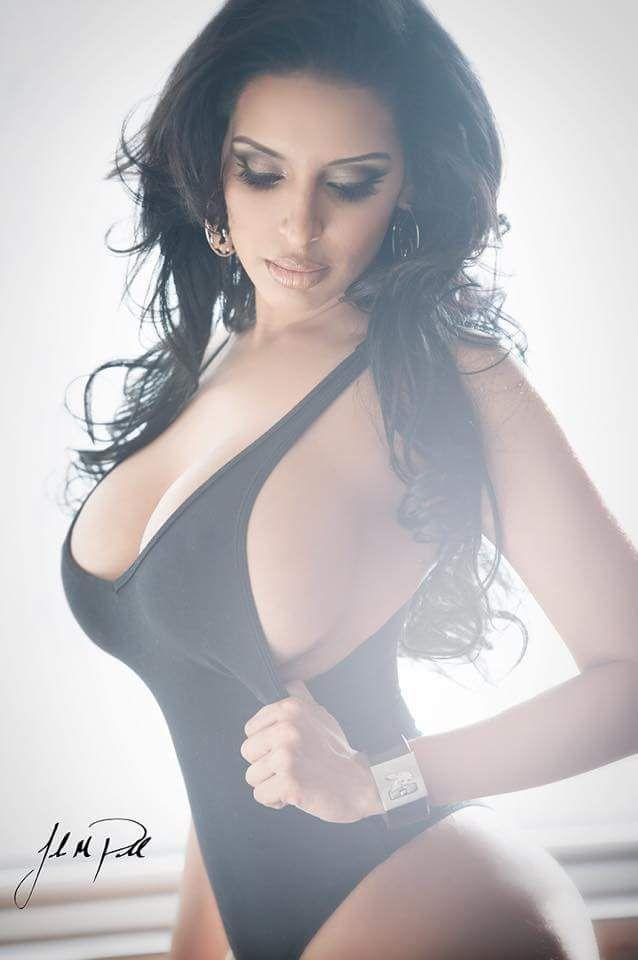 Hot Katrina Kaif Nude In Sex