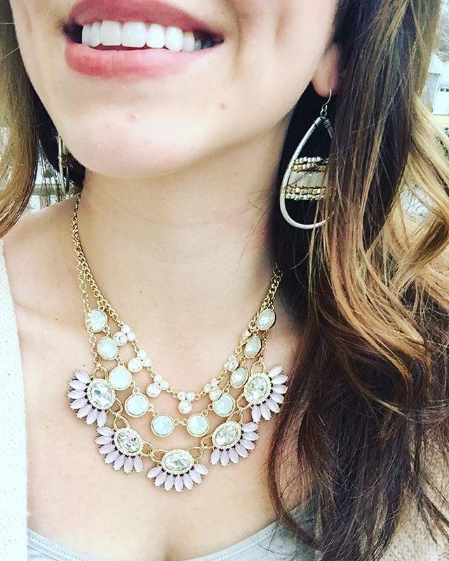 1000 Ideas About Premier Designs On Pinterest Premier Designs Jewelry Premier Jewelry And