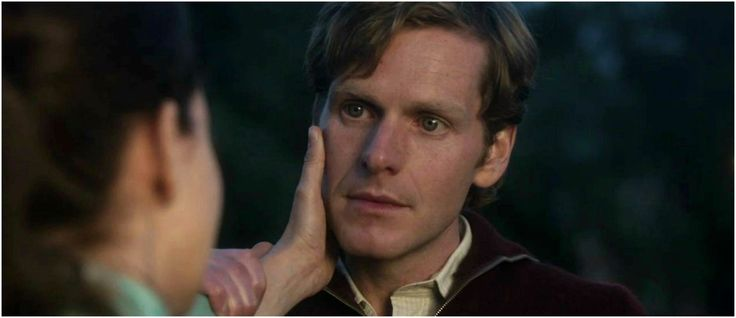 Welcome to Shaun Evans Web, a fansite dedicated to the brilliant British actor containing news, photos, articles, interviews and other media covering comprehensively Shaun Evans' career from the...