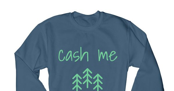 Ready to get back outside despite the take over?  Wanna do it without lyme disease?  Say it with style and support a cause.  #cashme #cashmeousside #cashmeoutside #catchmeoutside #sweater #sweaters #tshirts #longsleeve #longsleeved #longsleeves #tanks #tanktop #yoga #hiking #outside #outdoors #trees #slogans #sayings #quotes #missdiagnosed #lyme #lymedisease #lymeawareness #lymie #spoonie #clothes #clothing #hip