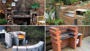 brick-barbecue-tips